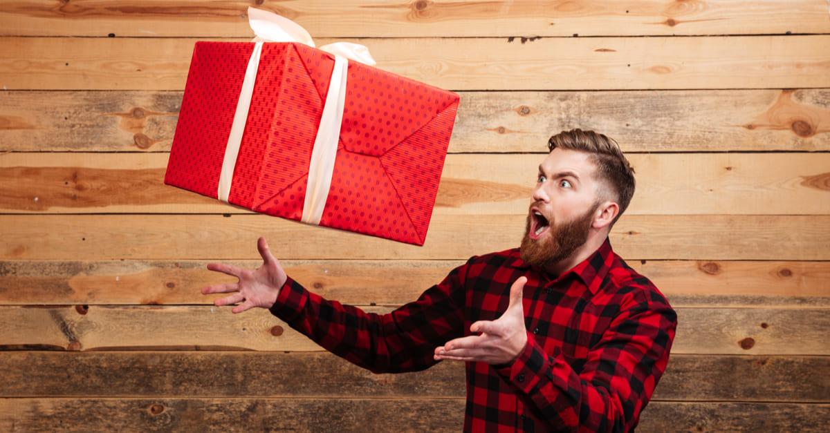 6 ferramentas elétricas da Casa do Soldador que são boas ideias de presentes de Natal
